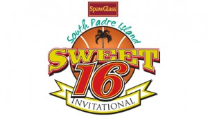 Sweet 16 Invitational