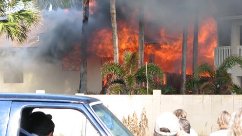 Island fire pic1