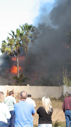 Island fire pic2