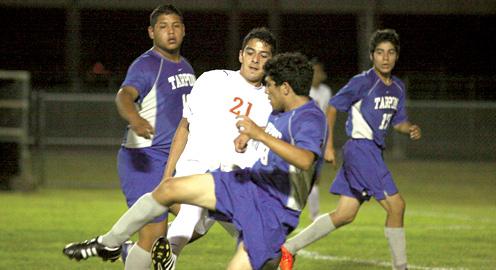 PI soccer pic1