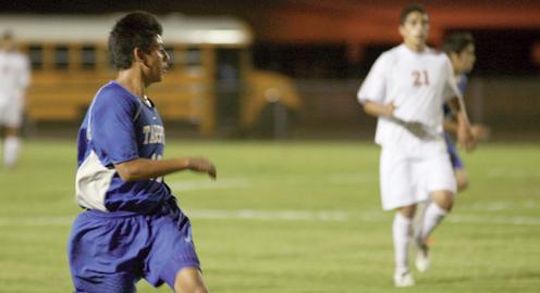 PI soccer pic3