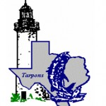 p isabel school logo