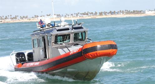 Coast Guard pic1