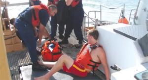 Coast Guard pic2