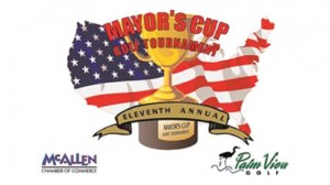 Mayor's Cup