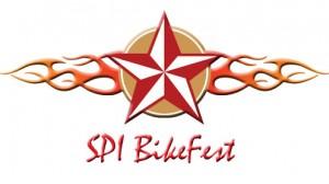 BikeFest logo