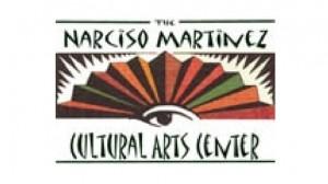 NMCAC logo