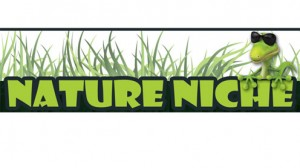 Nature Niche