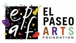 El Paseo Arts