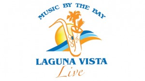 Music by the Bay