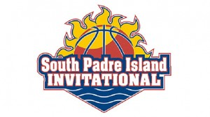 SPI Invitational logo