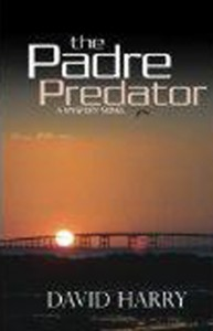 The Padre Predator