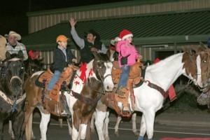 RH Christmas parade pic-12-8-11