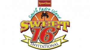 Sweet 16 SPI Invitational