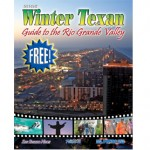 Winter Texan Guide 2011-12 cover