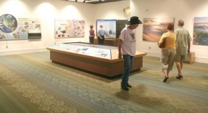 South Padre Island Birding and Nature Center pic2