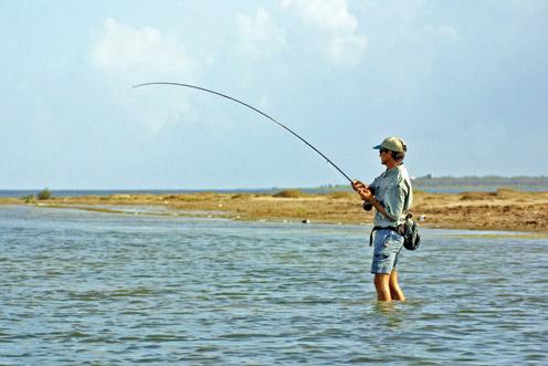 Wade fishing gear lookup beforebuying for Wade fishing gear