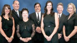 PIISD School Board
