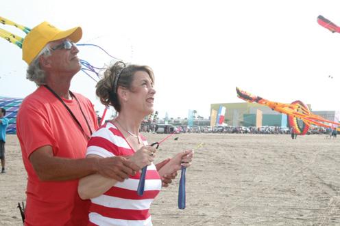 Kite Fest pic1