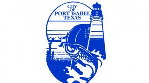City of Port Isabel