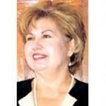 Sophia Benavides