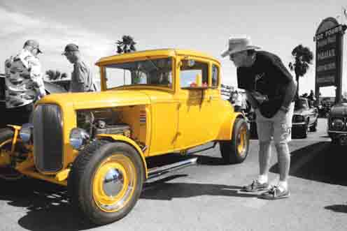 car show pic1