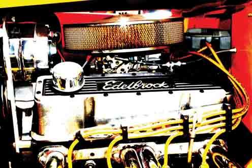 car show pic3