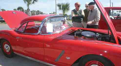 car show pic4