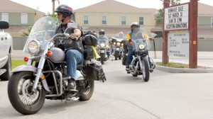 Bikers for Christ1