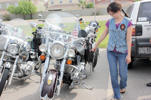 Bikers for Christ10