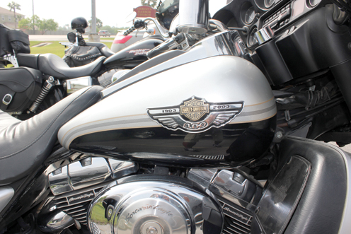 Bikers for Christ11