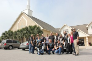 Bikers for Christ2
