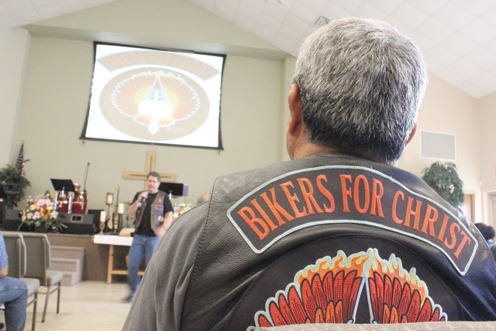 Bikers for Christ6