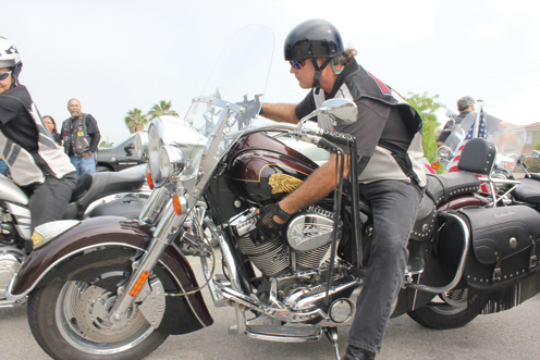 Bikers for Christ7