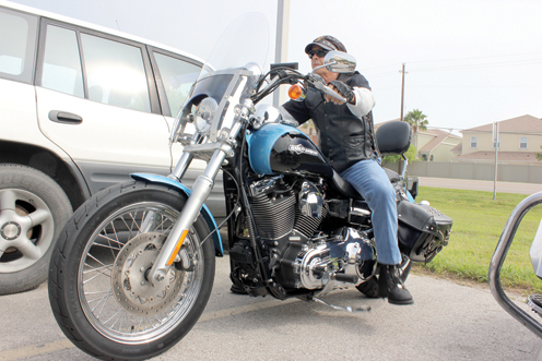 Bikers for Christ8
