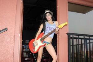 Christina Salazar5