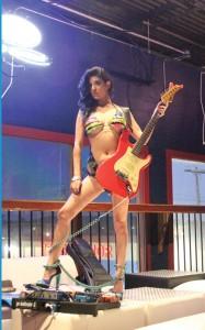 Christina Salazar7