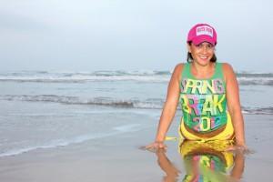 Dianna Rojas pic6