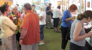 Laguna Madre Art Gallery2