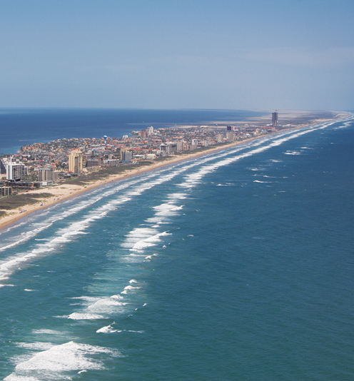 Download this South Padre Island picture