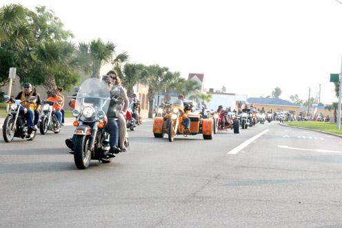 Beach-N-Biker Fest1
