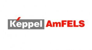 Keppel AmFELS