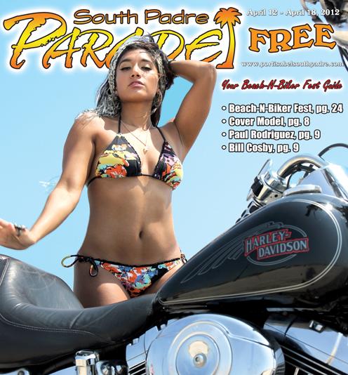 Parade cover-4-12-12
