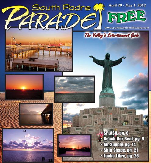 Parade cover-4-26-12