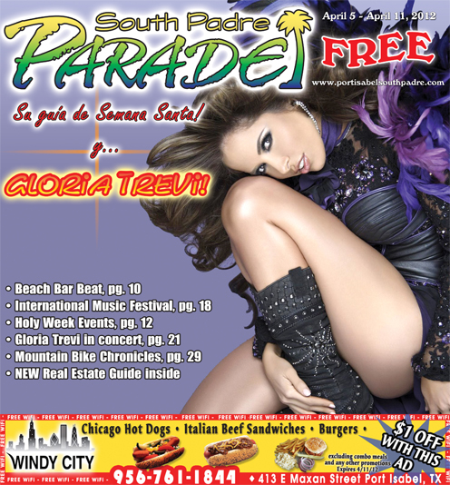 Parade cover-4-5-12