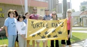 Turtle Days2