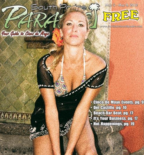 Parade cover-5-3-12