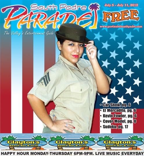 Parade cover-7-5-12