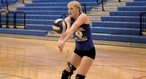 Lady Tarps volleyball1