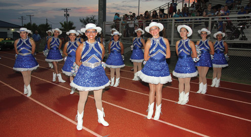 Meet the Tarpons4